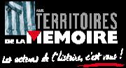 Territoires de la Mémoire asbl